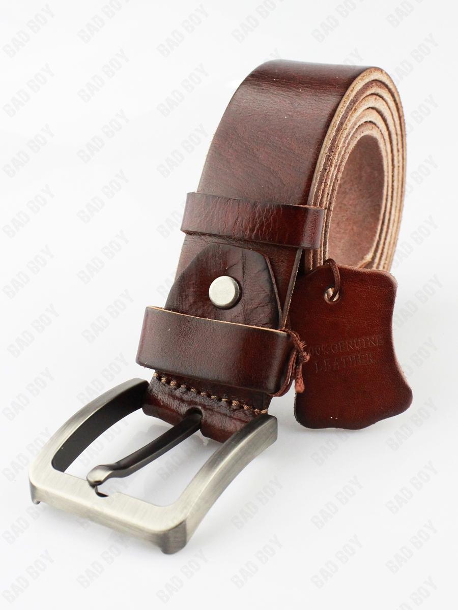 Belt 3-2