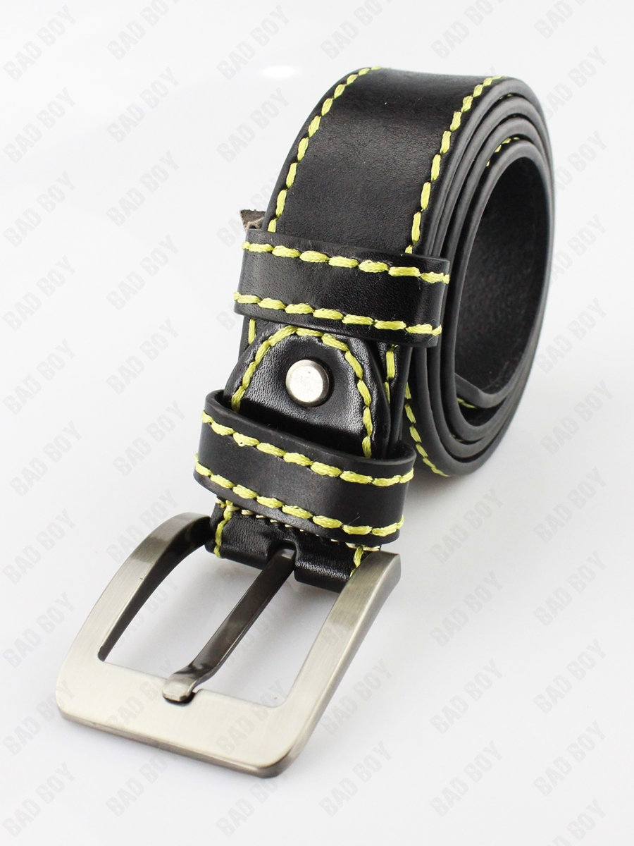 Belt 5-4