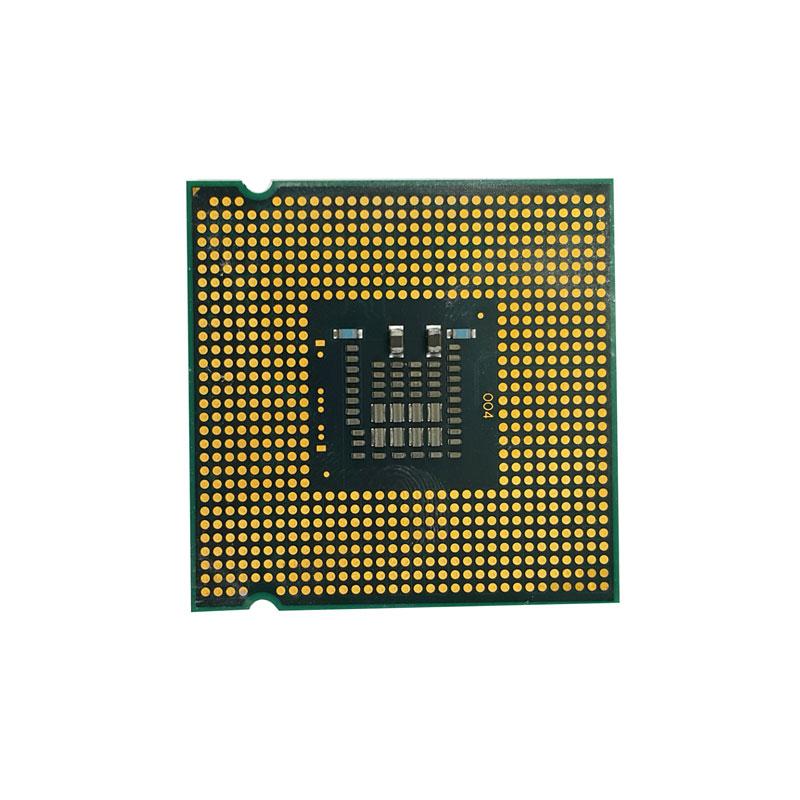CPU มือสอง Intel® Pentium® Processor E5300@2.60 GHz