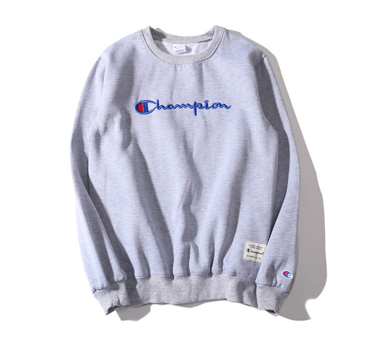 เสื้อ Champion Long Sleeve