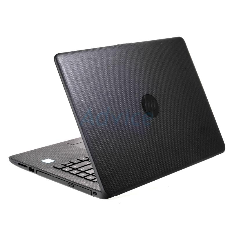 Notebook HP 14-bs716TU (Jet Black)