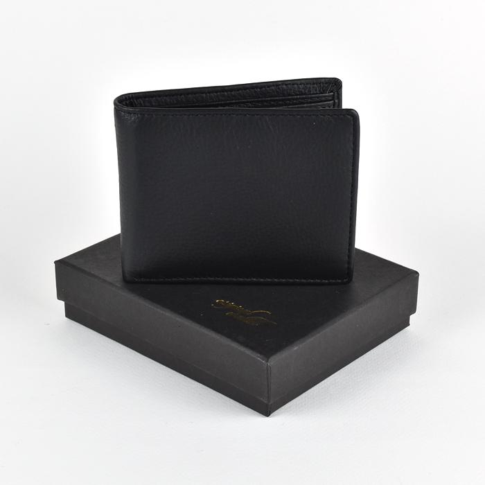 OW-887 ของขวัญวันเกิด กระเป๋าสตางค์ผู้ชาย