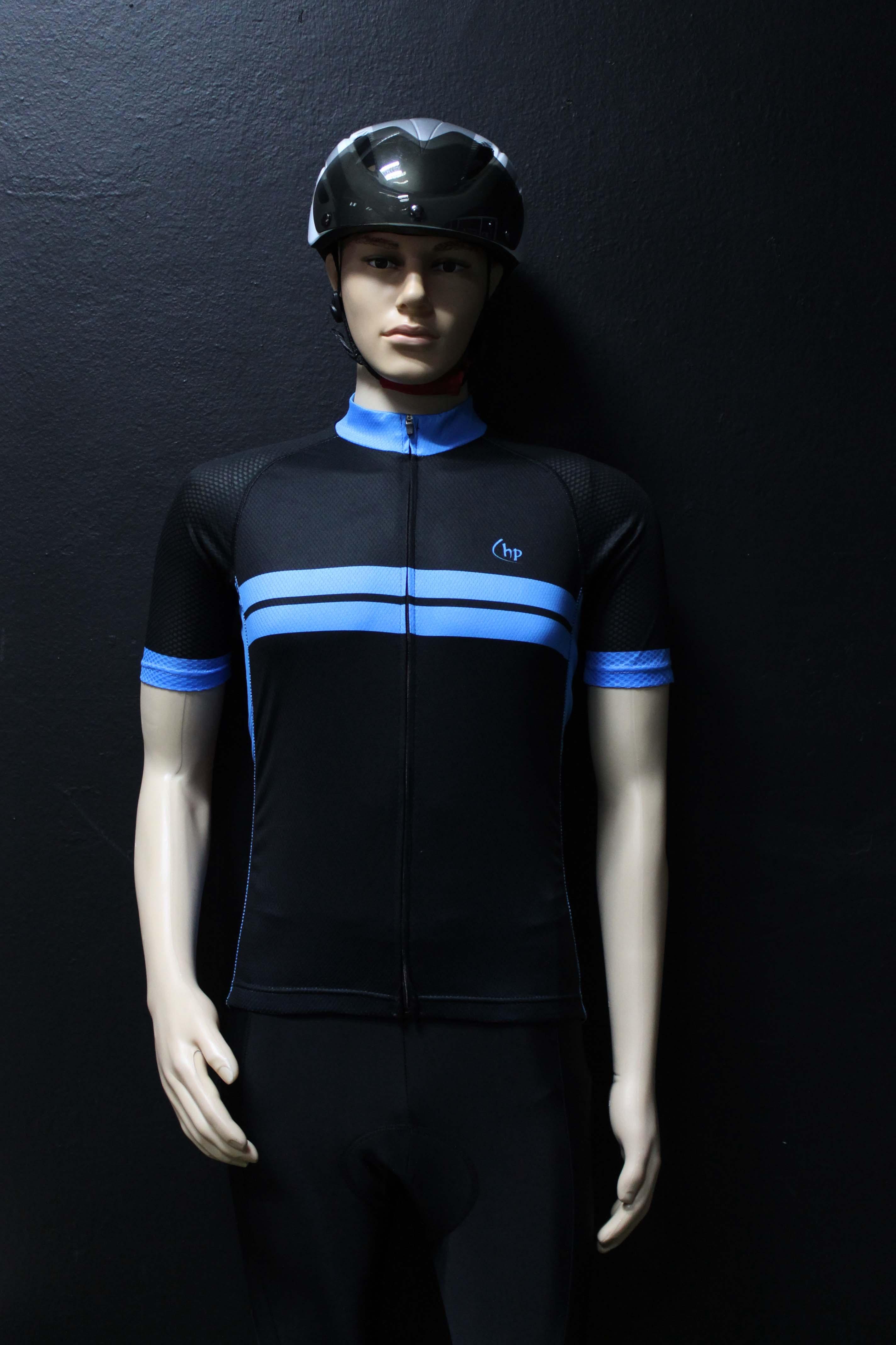เสื้อปั่นจักรยาน Classic