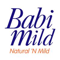 น้ำหอม Baby Mind Pink 100 ml. : 003131