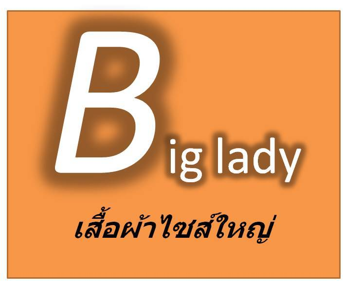 https://www.facebook.com/bigladyfashion