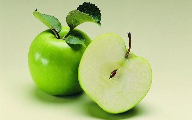 หัวน้ำหอมกลิ่น แอ็ปเปิ้ล 1000 ml - 001479