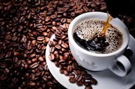 หัวน้ำหอม กลิ่นกาแฟ : 002395
