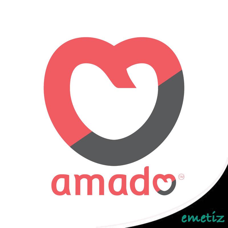 ผลิตภัณฑ์แบรนด์ อมาโด้, amado