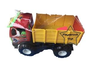 PS-1305 รถบรรทุกทราย