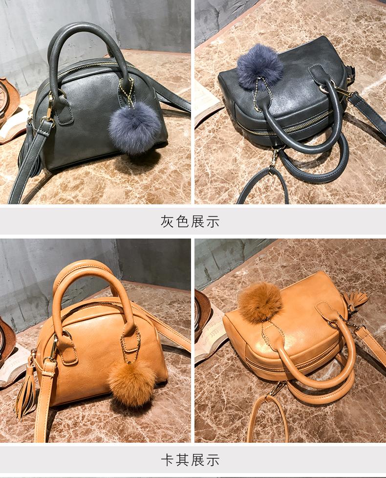 กระเป๋าสะพายข้างใบเล็ก Beibaobao แท้ 💯% พร้อมส่ง