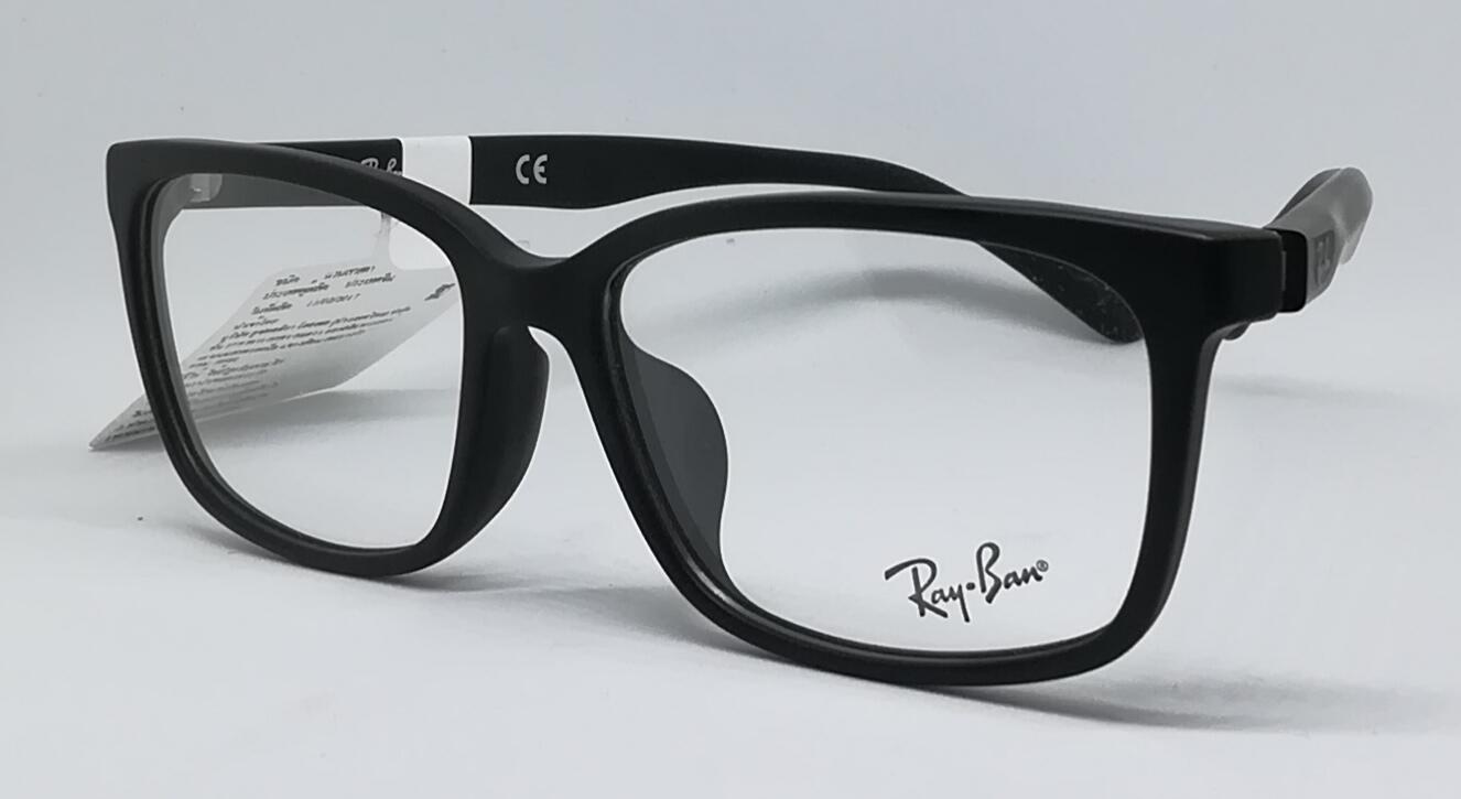 Rayban RX5319D 2477 55