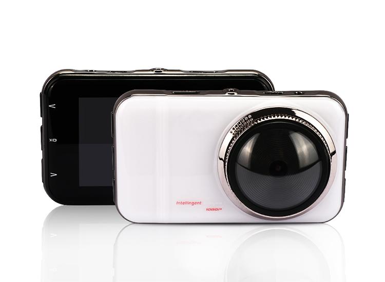 กล้องติดรถยนต์ A1 Full HD