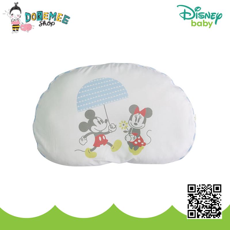 Disney all about mickey By Mummily หมอนหลุม