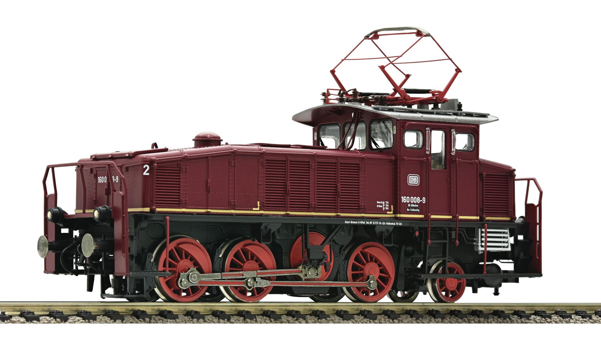 FLM436073 E160 DB