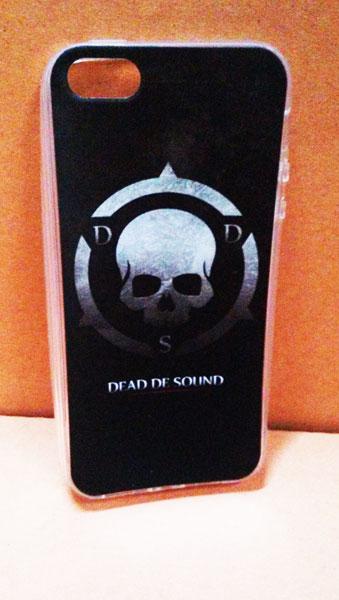 case iphone 5/5s OC 19