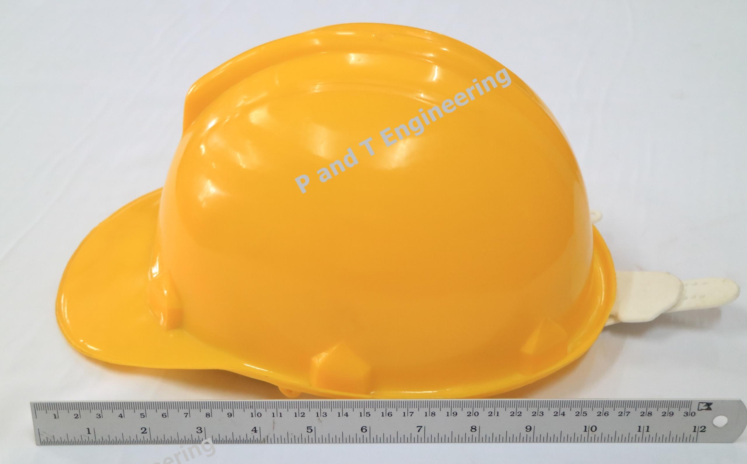 หมวกวิศวกร