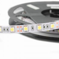 LED Strip ไฟเส้น