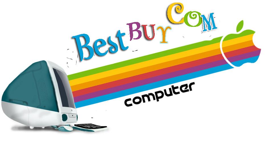 ร้านอุปกรณ์คอมพิวเตอร์ราคาถูก