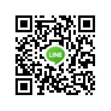 contactnus via line