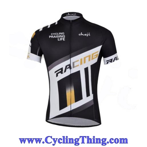 ชุดปั่นจักรยาน กางเกงปั่นจักรยาน ชุดขี่จักรยาน กางเกงขี่จักรยาน