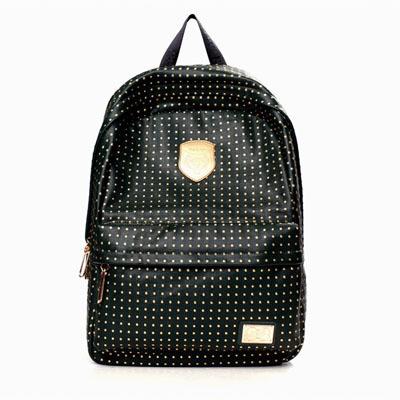 *Pre-Order* กระเป๋าเป้หนัง Brand JTYS & TYC / โยชิดะ japan fashion ขนาด 47x32x16 cm.