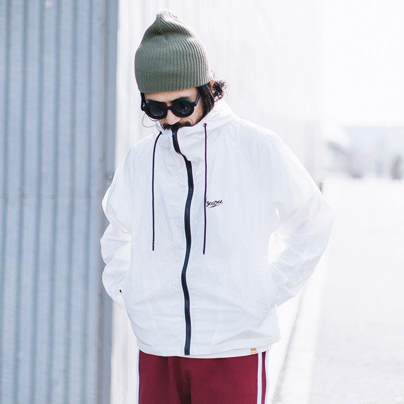*Pre Order*Men's Jacket Brand Nazze japanese fashion size M-L-XL