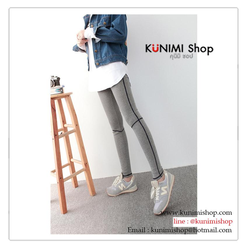 กางเกงขายาว กางเกงเลคกิ้ง กางเกงสกินนี้ กางเกงกีฬา กางเกงผ้ายืด กางเกงใส่ออกกำลังกาย กางเกงใส่เที่ยว กางเกงสีเทาอ่อน กางเกงสีเทาเข้ม กางเกงที่กรมท่า กางเกงสีดำ กางเกงเอวยางยืด กางเกงเก็บทรง