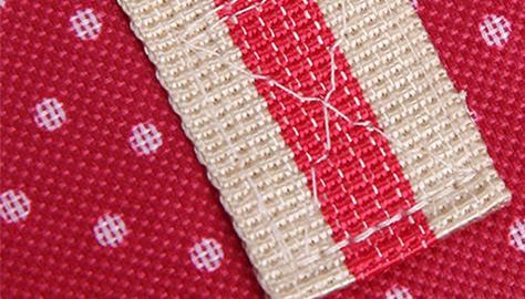กระเป๋าจัดเก็บสิ่งของ สำหรับจัดเก็บเสื้อผ้า ใส่ผ้าขนหนู ผ้าเช็ดตัว ผ้าห่ม และอื่นๆ ทำให้เป็นระเบียบเรียบร้อย