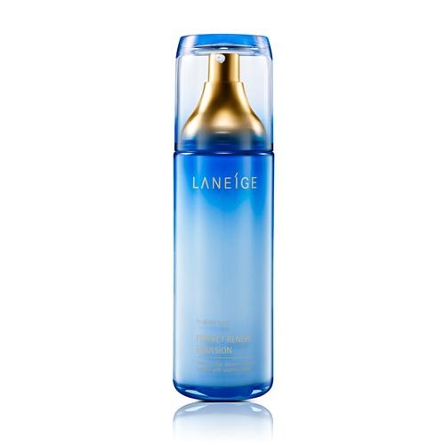 Laneige Perfect Renew Emulsion 100 ml