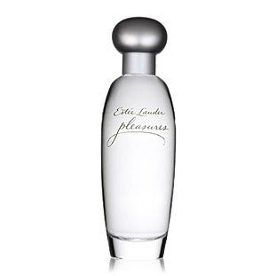 ** พร้อมส่งลด 50% **Estée Lauder Pleasures Eau de Parfum Purse Spray, 0.14 oz 4 ml