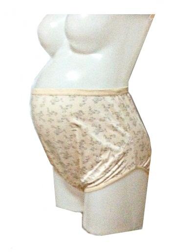 กางเกงชั้นในคนท้อง