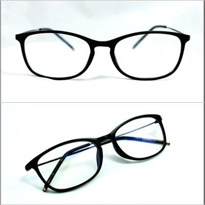 กรอบแว่นตา LENMiXX RUNE