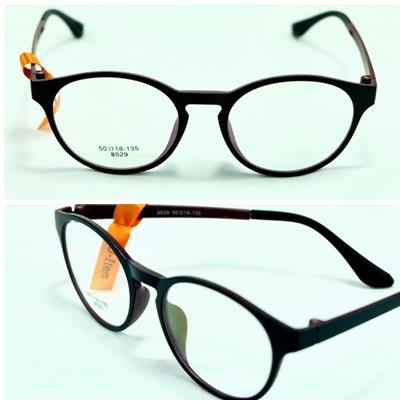 กรอบแว่นตา LENMiXX Browny