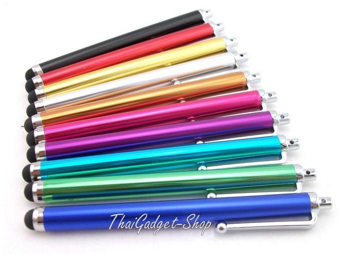 (พร้อมส่ง) ปากกา Stylus Pen High Sensitive