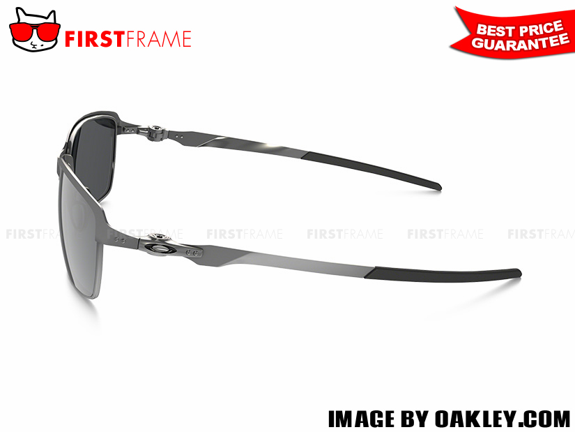 แว่นกันแดด OAKLEY OO4083-02 TINFOIL 3