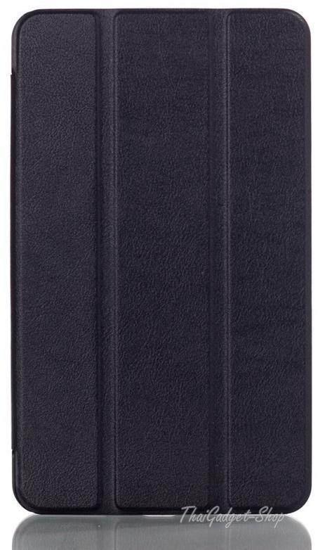 เคส Asus MeMoPad 8 ME581C Ultra-thin Slim Smart 3-folding Stand Cover ตรงรุ่น