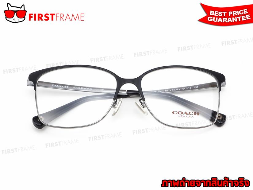 COACH HC5048 9164 OLIVIA 5