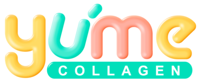 Yume collagen