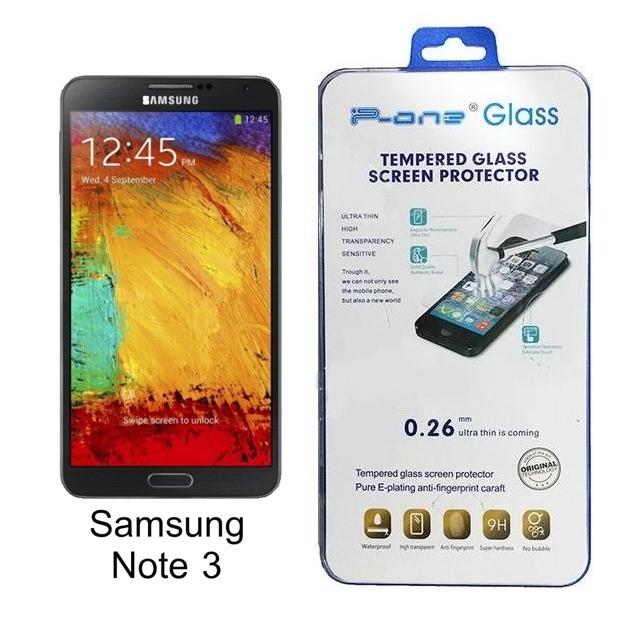 ฟิล์มกระจก Note 3 / N9000