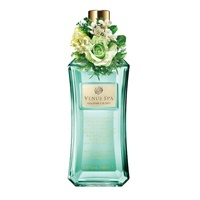 กลิ่นหอมอันดับ 1 Cosme 2014 Venus Spa Premium Body Mist Garden Marriage กลิ่นหอมของดอกไม้ที่บานสะพรั่งในตอนเช้า สเปรย์บำรุงผิวพร้อมมีกลิ่นหอมติดตัวตลอดทั้งวันกลิ่นไม่ฉุนเหมือนน้ำหอมทั่วไป สาวญี่ปุ่นนิยมใช้กันมากในประเทศญี่ปุ่น สาวญี่ปุ่นจึงตัวถึงหอมกรุ่นอ