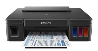 CANON G1000