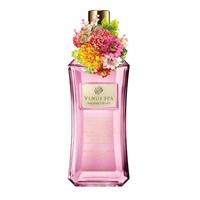 Venus Spa Premium Body Mist Flora Drop กลิ่นหอมหวานเหมือนน้ำผึ้งของดอกเดซี่ที่บานอย่างน่ารัก สเปรย์บำรุงผิวพร้อมมีกลิ่นหอมติดตัวตลอดทั้งวันกลิ่นไม่ฉุนเหมือนน้ำหอมทั่วไป สาวญี่ปุ่นนิยมใช้กันมากในประเทศญี่ปุ่น สาวญี่ปุ่นจึงตัวถึงหอมกรุ่นอ่อนๆทั้งวันนั่นเองค