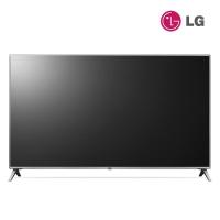 LG 4K ULTRA HD SMART TV 86 นิ้ว รุ่น 86UK6500PTB ใหม่ประกันศูนย์ โทร 097-2108092, 02-8825619, 063-2046829