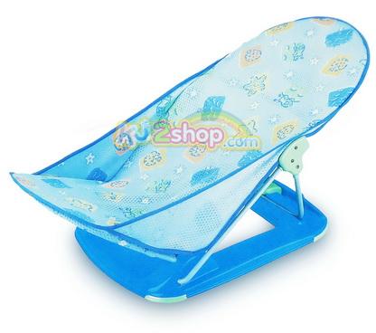 เก้าอี้อาบน้ำ Carter's ปรับระดับได้